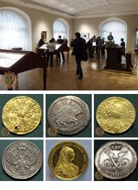 Нумизматика статья как коллекционировать марки
